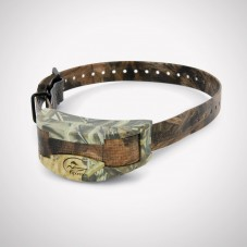 SDR-AW WetlandHunter® 1825 Add-A-Dog® Collar