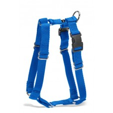 Sure-Fit Harness®, Medium Royal