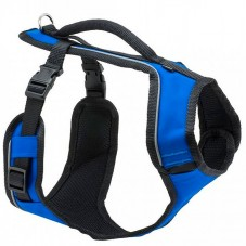 EasySport Harness Small Blue