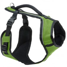 EasySport Harness-Medium-Apple