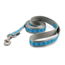 Fido Finery™ Leashes