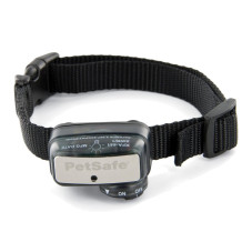 Elite Little Dog Bark Collar