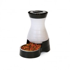 Healthy Pet Food Station™