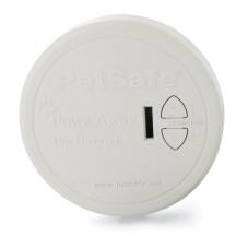 Pawz Away® Extra Indoor Pet Barrier Transmitter