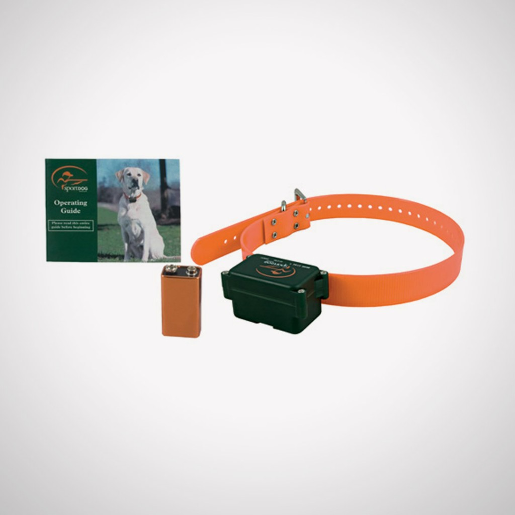 Shop For Sdf R In Ground Fence Add A Dog 174 Receiver By