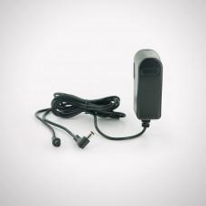 Accessory Adaptor for 1825/1825CAMO/1225/3225/2525/1875
