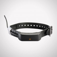 TEK Series 1.0 GPS Location Only  Collar