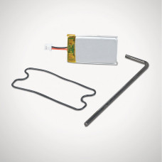 NoBark SBC-R Replacement Battery Kit
