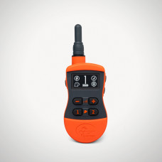 Replacement Transmitter (SD-1225)