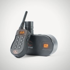 Launcher Remote Transmitter and Receiver