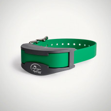 SportHunter® 1225X/1825X Add-A-Dog® Collar