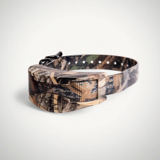 WetlandHunter® 1825X Add-A-Dog® Collar