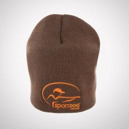 SportDOG™ Brown Knit Cap
