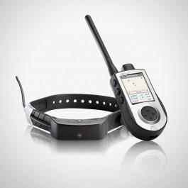 TEK Series 1.0 GPS Tracking