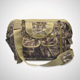 Dog Handler Bags