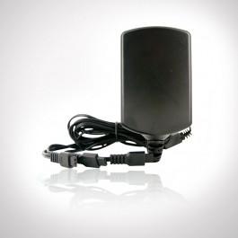 TEK Series 1.0 Charging Adaptor