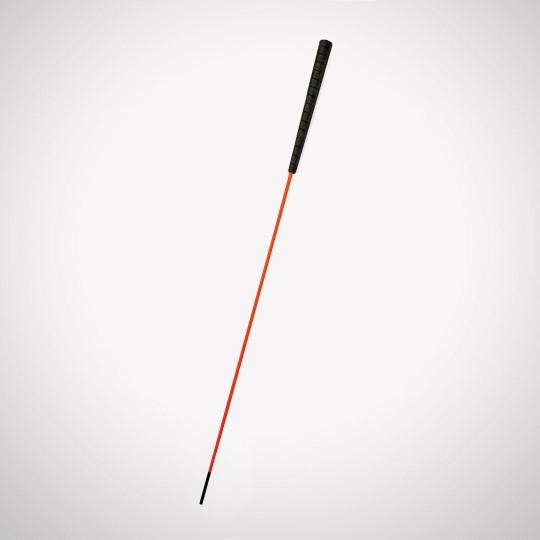 Heel Stick