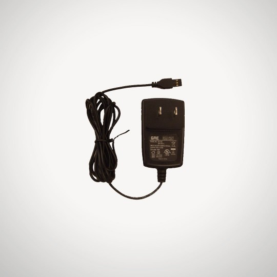 NoBark 10R Replacement Charger