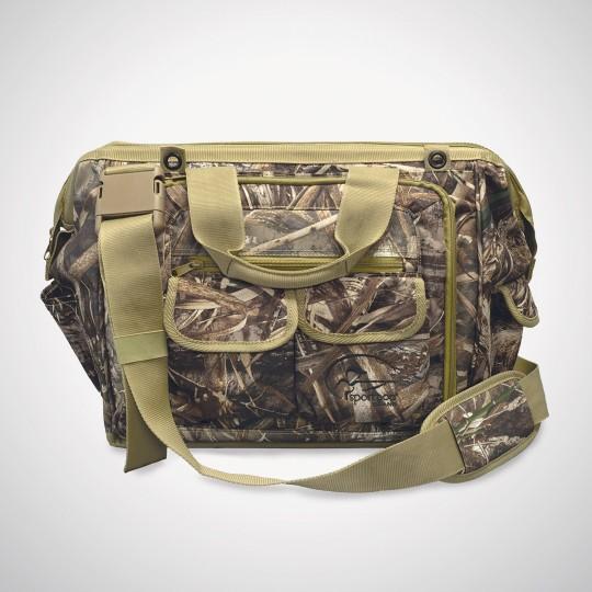Dog Handler Bag
