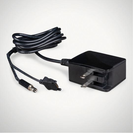 Charging Adaptor (SD-1275E)
