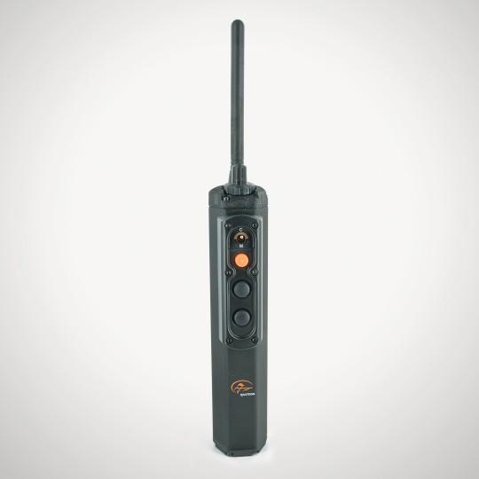 SD-2525 Transmitter