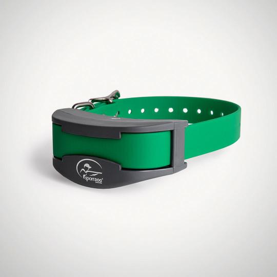 SportHunter® 1225X/1825X Add-A-Dog® Collar