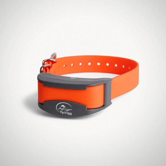 FieldTrainer® 425X/SportHunter® 825X Add-A-Dog® Collar