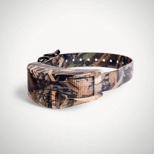 WetlandHunter® 1825X Add-A-Dog® Collar