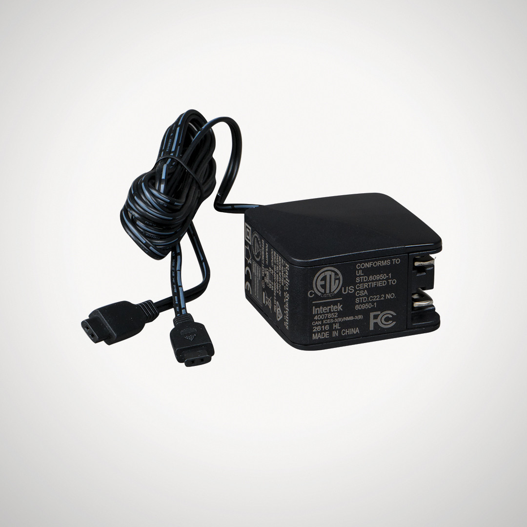 Shop For Charging Adaptor Sd 425 Series Amp 825 By