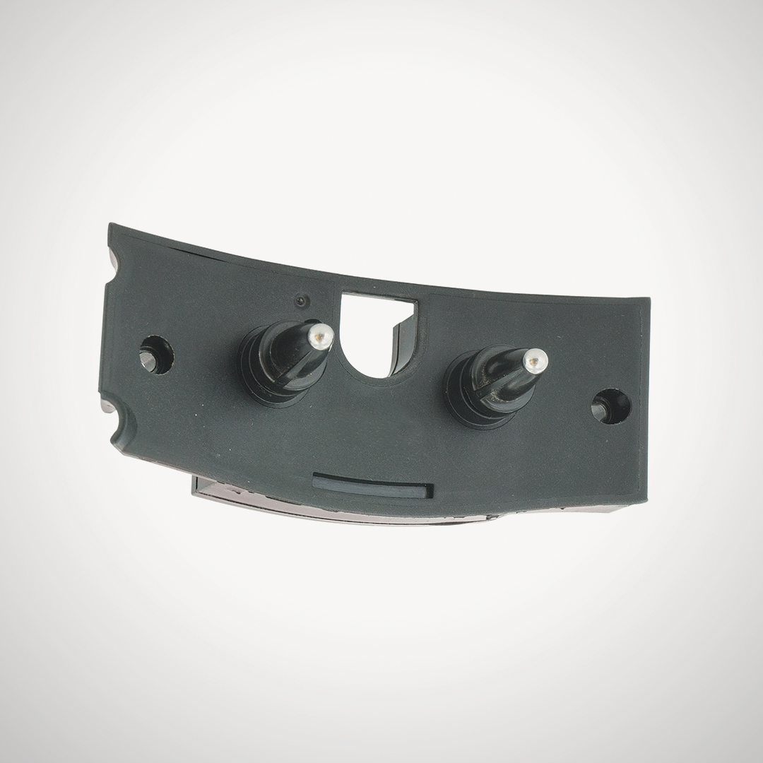Tek 2 0 Series E Collar Module By Sportdog Tek 2t