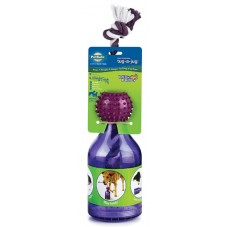 Busy Buddy® Tug-A-Jug™, Medium/Large