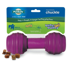 Busy Buddy® Chuckle™ Med/Large
