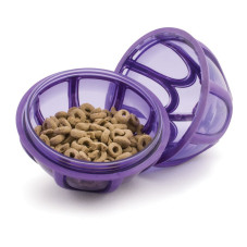 My Dog Eats So Fast Is That A Problem Petsafe 174 Articles