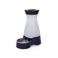 Healthy Pet Water Station™ - Medium