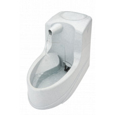 Drinkwell® Mini Pet Fountain