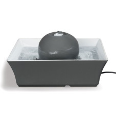 Drinkwell® Seascape Pet Fountain