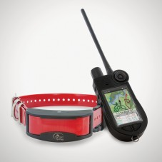 TEK Series 2.0 GPS Tracking