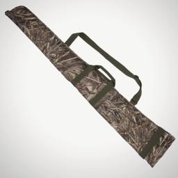 Camo Shotgun Sleeve