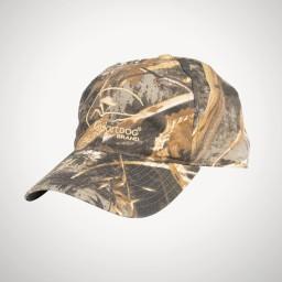 SportDOG™ Camo Hat
