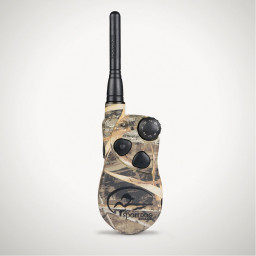 SD-1825CAMO Replacement Transmitter