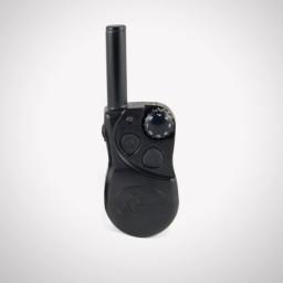 SD-105 Transmitter
