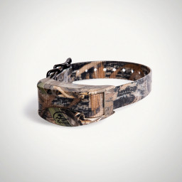WetlandHunter® 425X Add-A-Dog® Collar