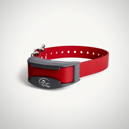 FieldTrainer® 425XS Add-A-Dog® Collar - For Stubborn Dogs