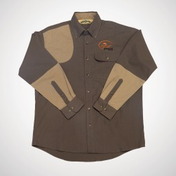 SportDOG Shooting Shirt