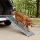 Deluxe Telescoping Pet Ramp