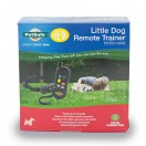 Little Dog Static Remote Trainer