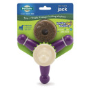Busy Buddy® Jack