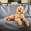Happy Ride™ Bench Seat Cover