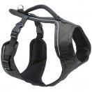 EasySport Harness