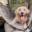 Happy Ride™ Hammock Seat Cover